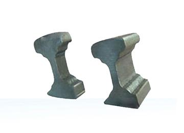 Scraper Steel