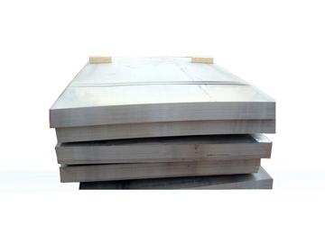 Boiler-Plate