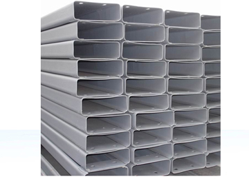 M22Channel Section Steel
