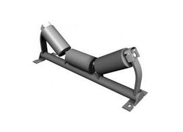 Belt Conveyor Roller Idler