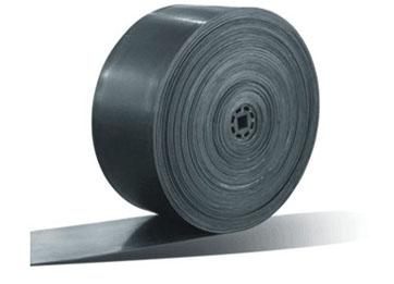 EP Conveyor Belt, EP Conveyor Belt Price, EP Conveyor Belt