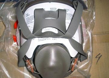 6800 Gas Mask