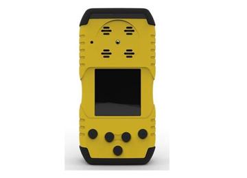 CO,O2,H2S,EX Portable 4 in 1 Multi Gas Detector