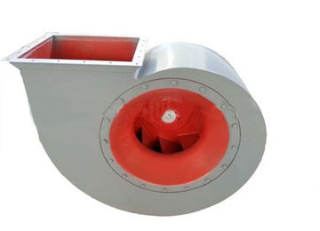 Exhaust Ventilator/Exhaust Fan Blower