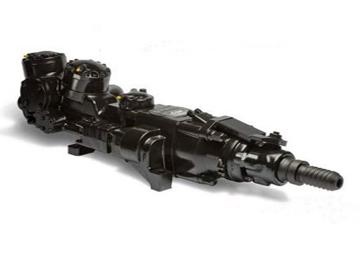 COP 2238HD hydraulic rock drill