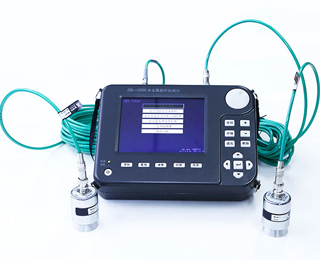 ZBL-U5 Ultrasonic Detector