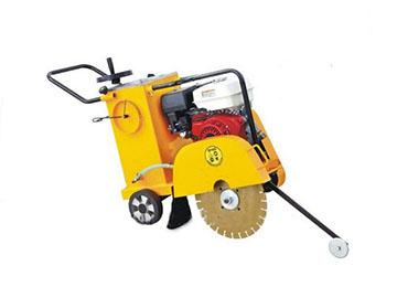 Concrete Saw Cutter Concrete Saw Cutter Manufacturer