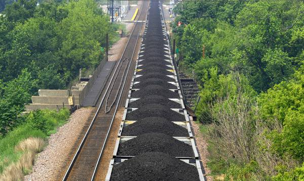 BK Chaturvedi panel on surplus coal utilisation to submit report by Oct-end