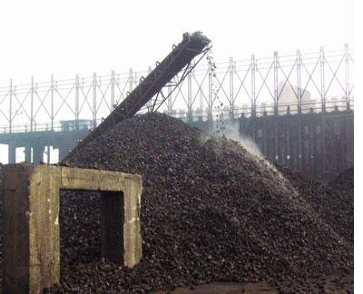 Govt Plans Roadshows for Coal India Divestment