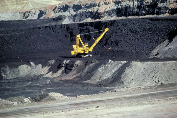 Coal Ministry panel agrees to allot 3 coal blocks to mining PSUs