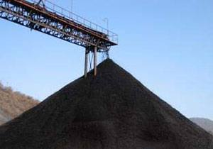 China's Domestic Thermal Coal Prices Are Bottoming: UOBKayHian