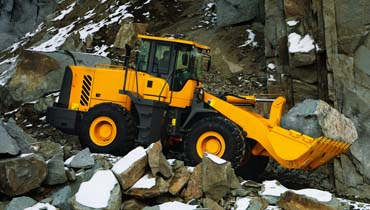 General Security Considerations for  Loader