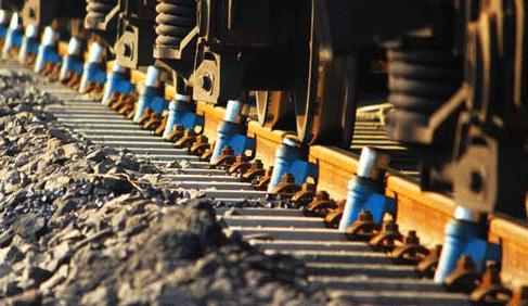 Rail Retarder Dowty Retarder Rail Retarder Dowty Retarder