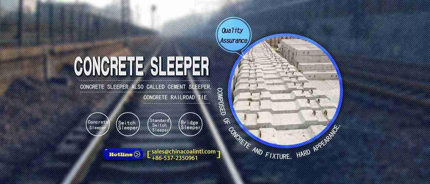 Concrete Sleeper, Concrete Sleeper Price, Concrete Sleeper