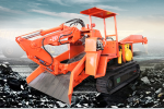 Drilling-Equipment