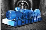 Mining-Lift-Equipment