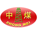 SHANDONG CHINA COAL  INDUSTRY& MINING GROUP