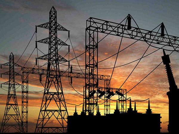 Report Shows India Not Really Power Surplus