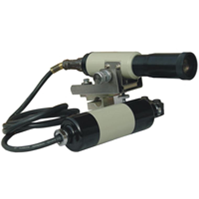 YBJ-800(B) Explosion Proof Laser Pointer,YBJ-800(B