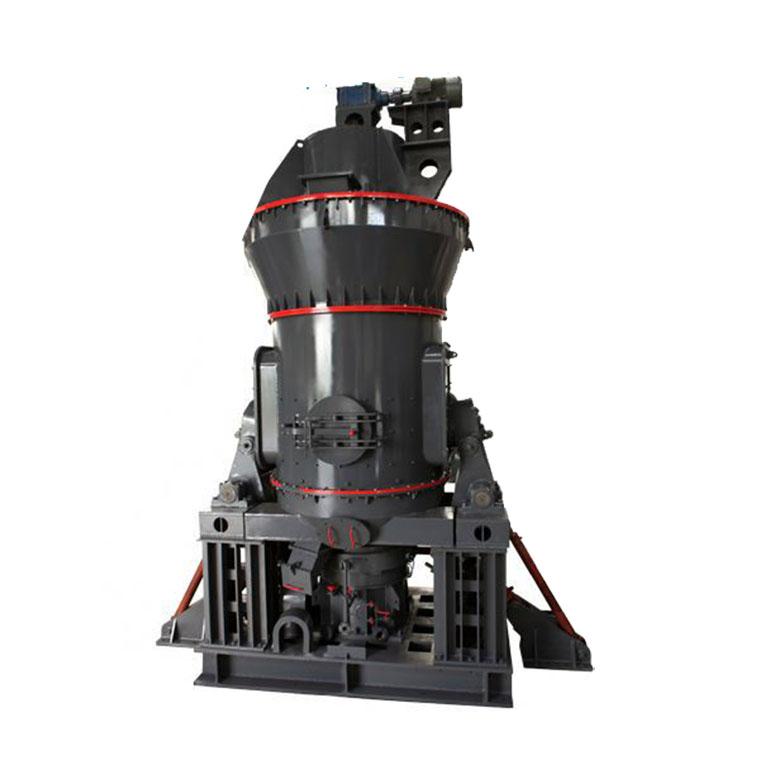 Mini Cement Mill : Mini vertical roller cement plant wet ball mill