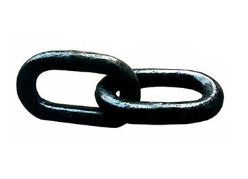Two Link Chain