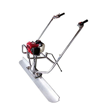 JY-36S Floor Screeding Machine Concrete Power Screed