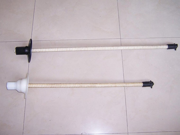 B19 Anchor Rod