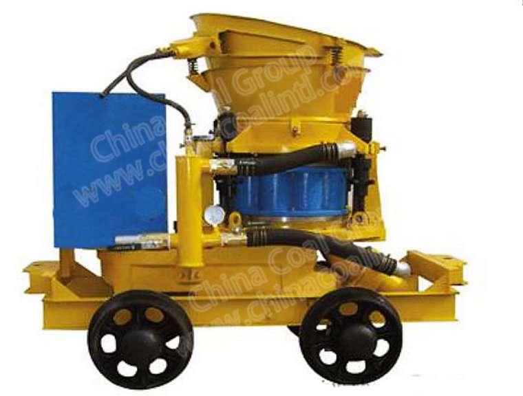 Mortar Spray Machines Mail: Cement Spray Machines, Cement Spray Machines Price, Cement