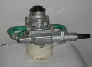 ZM12T Electric Coal Drill