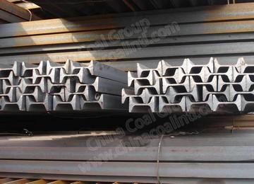9# I Steel Beam