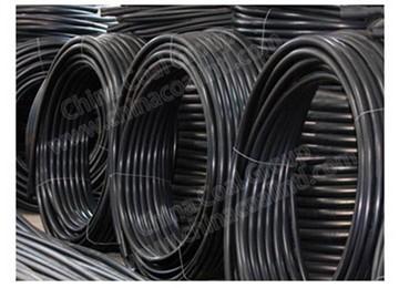 Coal Mine Use One-Shot Thermoplastic Gas Drainage Hose