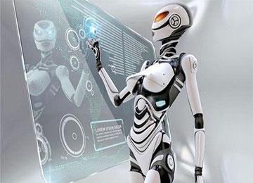 Robot Driving Innovation Future Development Needs To Follow Three Trends