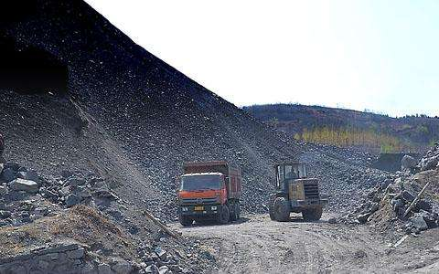 How To  Ensure A Stable Supply Of Coal When Close A Small Coal Mine?