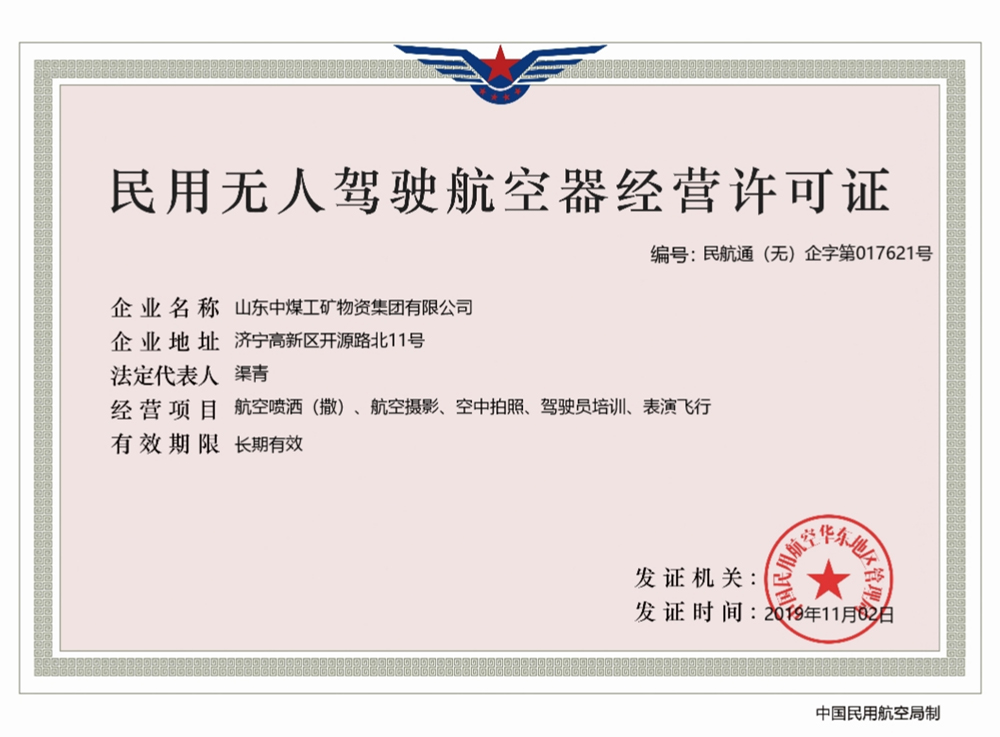 Congratulations To China Coa...