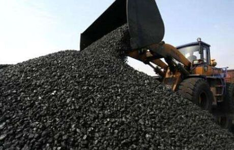 Thermal Coal Prices Gradually Decrease In 2020