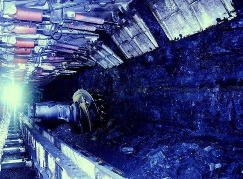 Coal Market May Enter a Period of Reshaping Adjustment in 2020