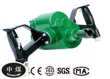 Zqsj Series Pneumatic Drilling Machine Zqsj Series