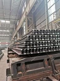 43kg Heavy Rails