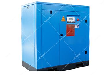 Compressed Nature Gas Compressor