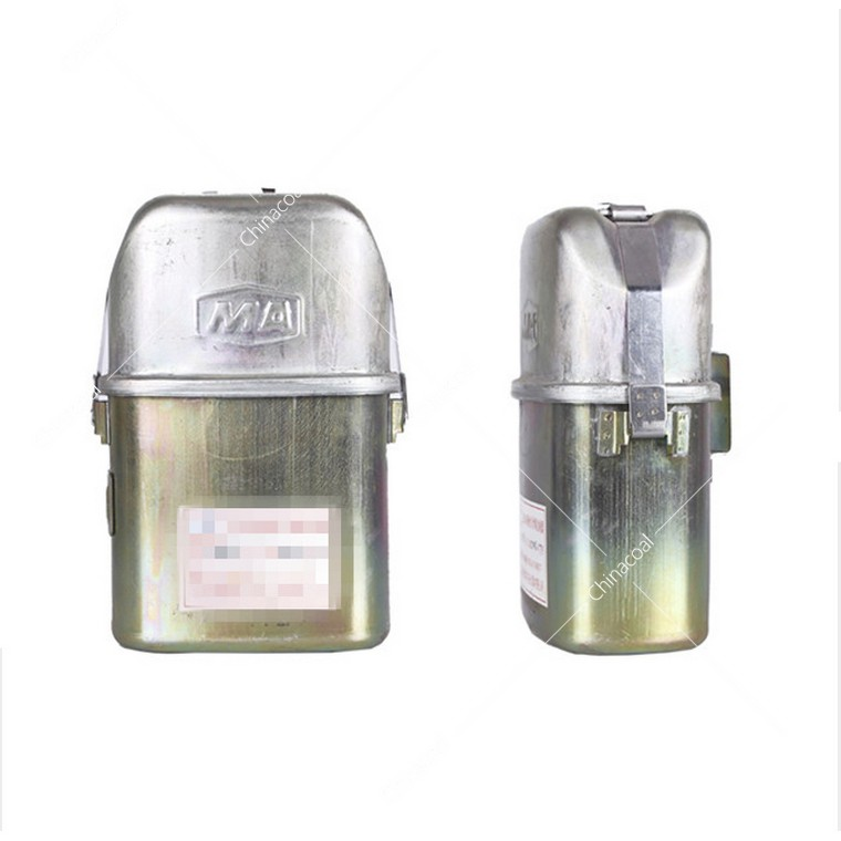 ZH30 Chemical Oxygen Self Rescuer