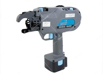 XDL-400 High Quanlity Automatic Rebar Tying Machine