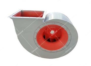 Exhaust Ventilator Exhaust Fan Blower