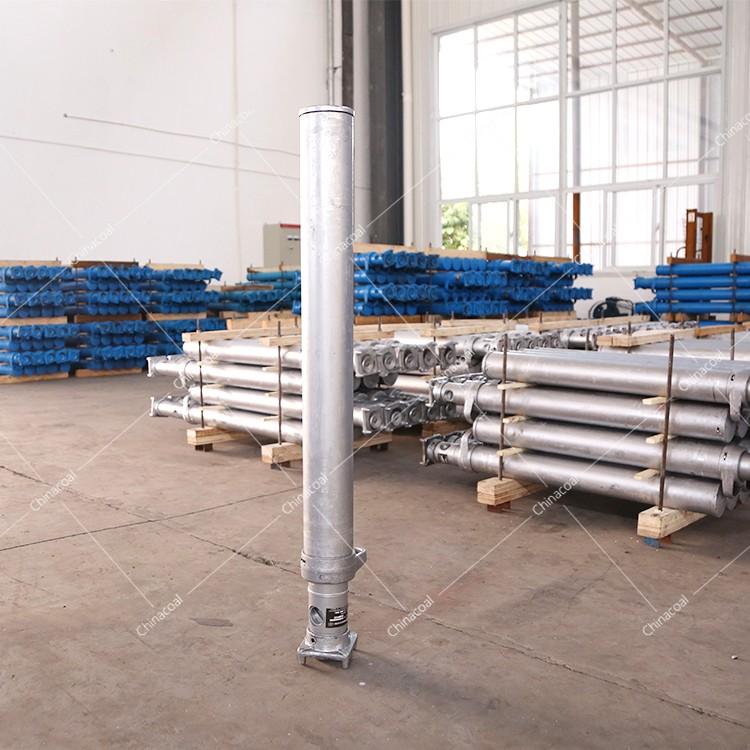 DWX Suspension Single Hydraulic Acrow Props