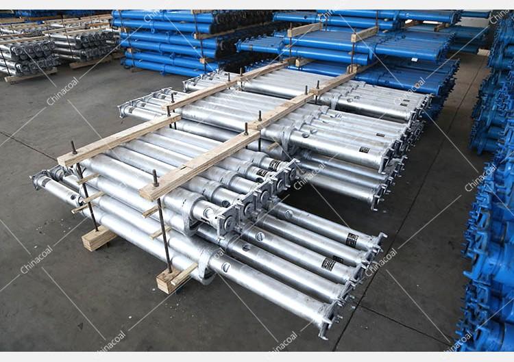 FRP Single Hydraulic Acrow Props