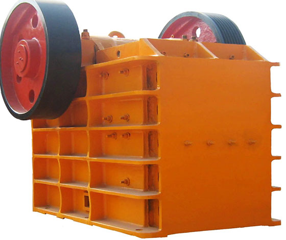 pe series jaw crusher for sale Pex jaw crusher manufacturer & factory, china pex jaw chinese hot sale pe/pex series stone crusher jaw crusher for sale inquiry basket shanghai clirik machinery co, ltd gold member audited supplier china high capacity concrete crusher for stone crusher from high capacity concrete crusher for sale shanghai mation machine pe series jaw crusher has.